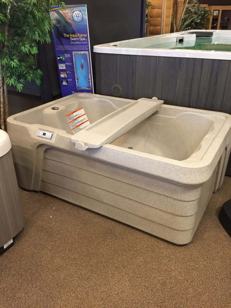 How Much Does 2 Person Hot Tub Cost In 2019 Cost Aide
