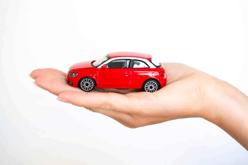 How Much Does A GAP Insurance Cost