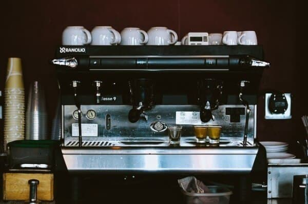 How Much Does Restaurant Equipment Leasing Cost
